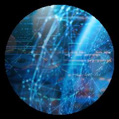 ePremier Technology Platform